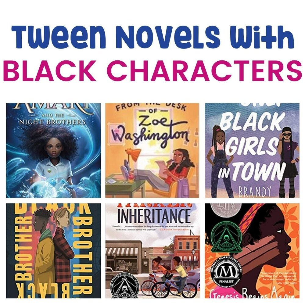 Children's Books with Black Characters.jpg