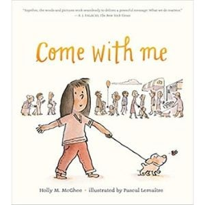 Children's books about Trauma, Come With Me.jpg