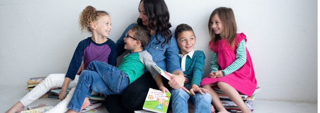children's-books-about-family