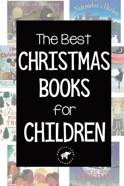 Christmas Books for Kids.jpg