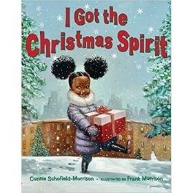 Christmas Books for Kids, I got the christmas spirit.jpg
