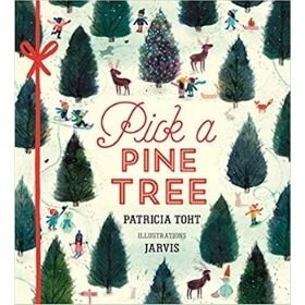 Christmas Books for Kids, pick a pine tree.jpg