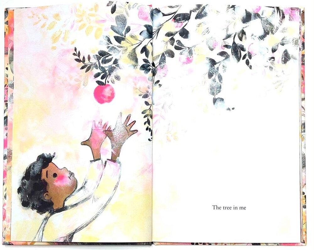 Corinna Luyken The Tree in Me 1.jpg