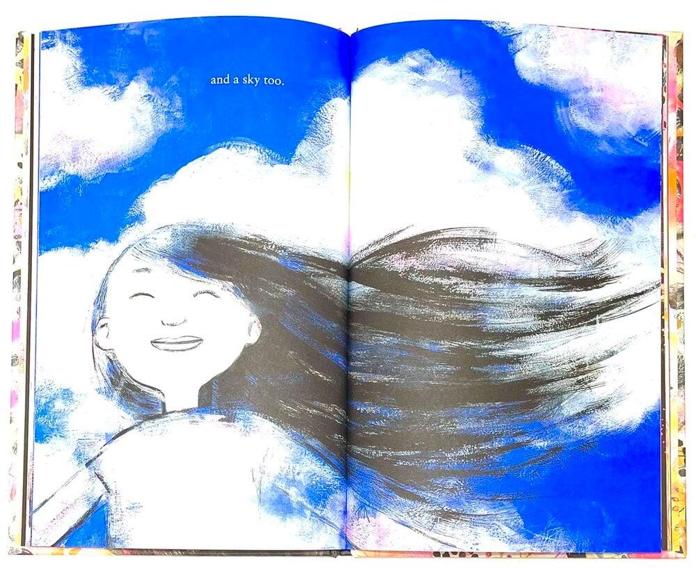 Corinna Luyken The Tree in Me Sky.jpg