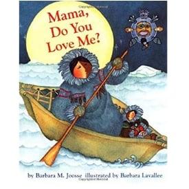 Diverse Board Books mama do you love me.jpg