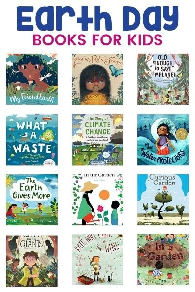 Earth Day Books, Pin.jpg