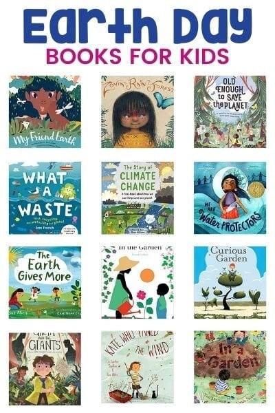 Earth Day Books, Pin.jpg