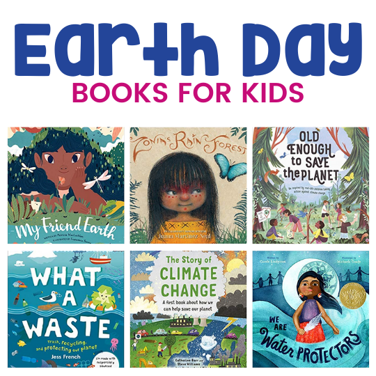 Earth Day Books, Square.png