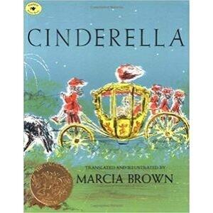 Fairy Tale Books, Cinderella.jpg