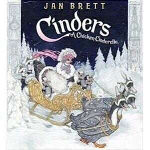 fairy-tale-books-cinders