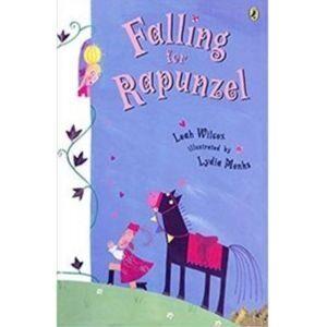 fairy-tale-books-falling-for-rapunzel
