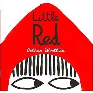 fairy-tale-books-little-red