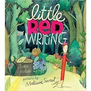 fairy-tale-books-little-red-writing