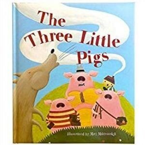 fairy-tale-books-the-three-little-pigs