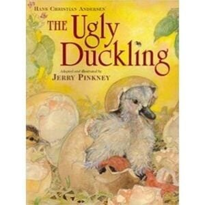 fairy-tale-books-the-ugly-duckling