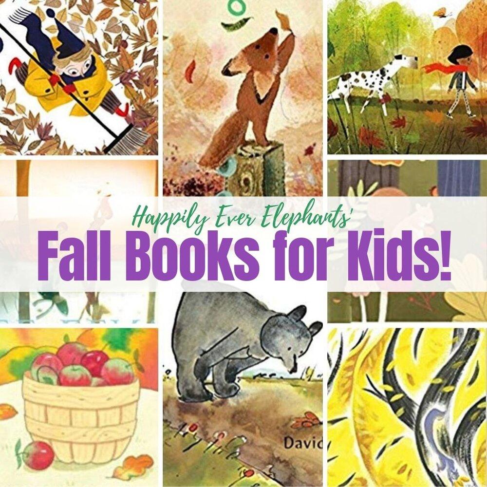 Fall Books for Kids.jpg