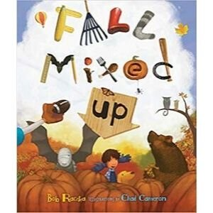Fall Books for Kids, Fall Mixed Up.jpg