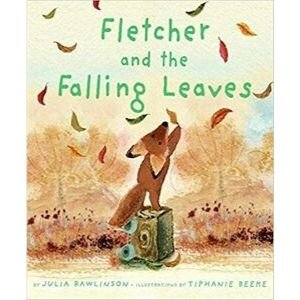 Fall Books for Kids, Fletcher and the Falling Leaves.jpg