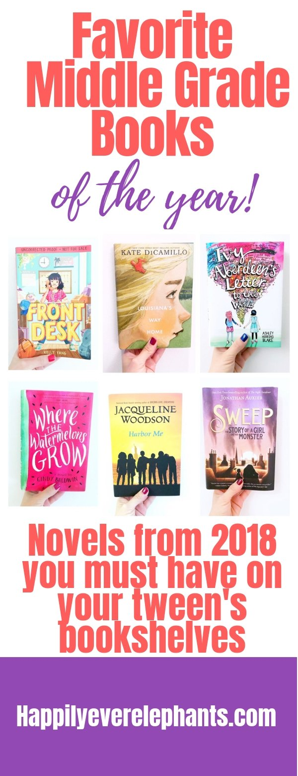 Favorite Middle Grade Books of 2018.jpg
