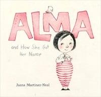 Favorite Picture Books Alma.jpg