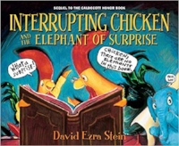 Favorite Picture Books Interrupting Chicken and the Elephant of Surprise.jpg