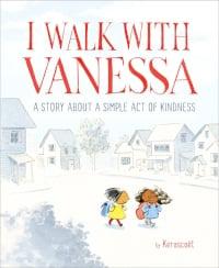 Favorite Picture Books I walk with vanessa.jpg