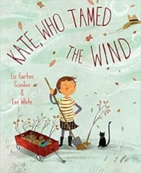Favorite Picture Books Kate Who Tamed the Wind.jpg