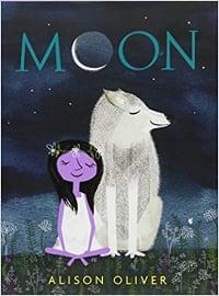 Favorite Picture Books Moon.jpg