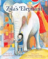 Favorite Picture Books Zola's Elephant.jpg