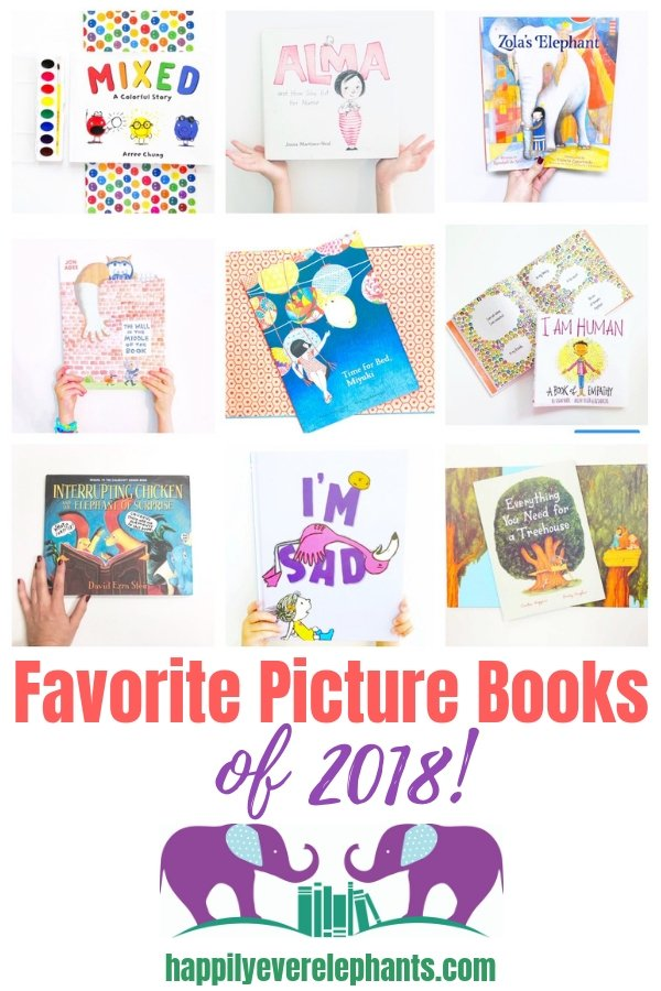 Favorite Picture Books of 2018 the best kids books of the year.jpg