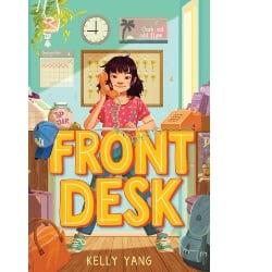 Front Desk Best Books for Kids.jpg