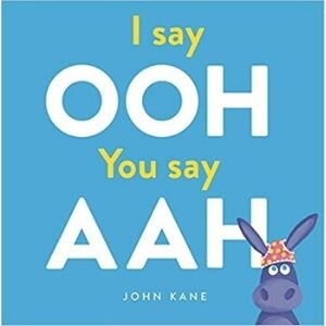 Funny Children's Books, I Say Ooh You Say Aah.jpg