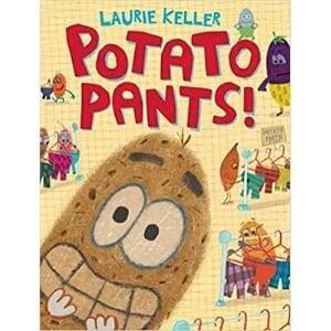 Funny Children's Books, Potato Pants.jpg