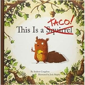 Funny Children's Books, This is a Taco.jpg