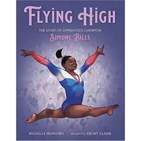 Girl Power Book, Flying High.jpg