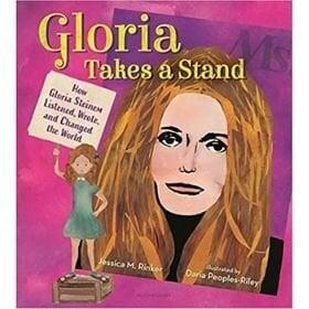 Girl Power Book, Gloria Takes a Stand.jpg