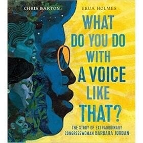 Girl Power Book, What do you do with a voice like that.jpg