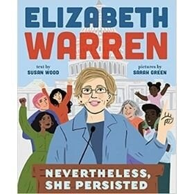 Girl Power Book, elizabeth warren.jpg