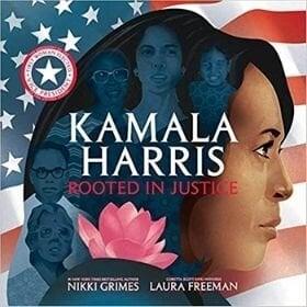 Girl Power Books, Kamala Harris.jpg