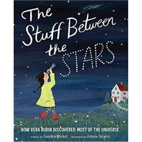 Girl Power Books, the Stuff between the stars.jpg