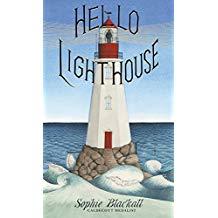 Hello Lighthouse Caldecott Award Winner Best Picture Books for Kids.jpg