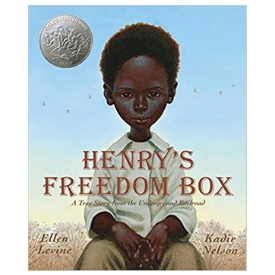 Henrys Freedom Box best picture books for black history month.jpg