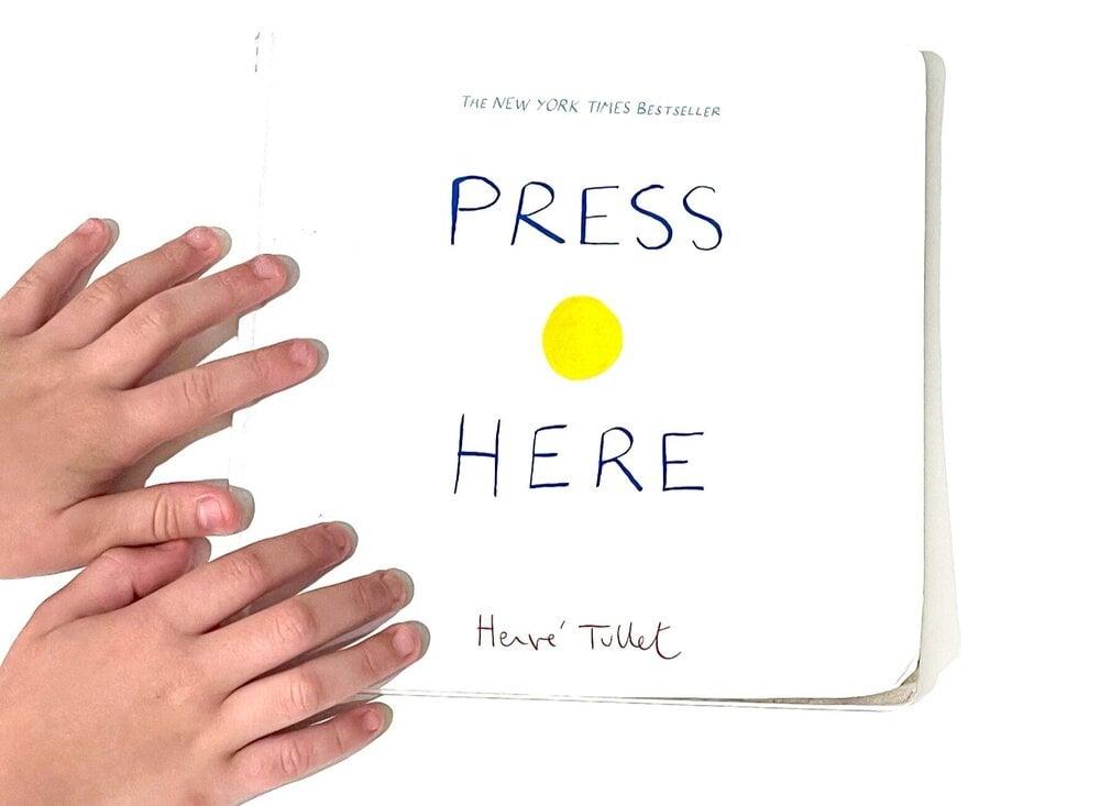 Herve+Tullet%2C+Press+Here+Book.jpg