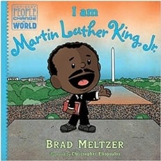 I+am+Martin+Luther+King+Jr+Best+Picture+Books+for+Black+History+Month.jpg