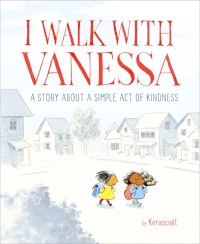 I Walk with Vanessa Best Picture Books for Kids.jpg