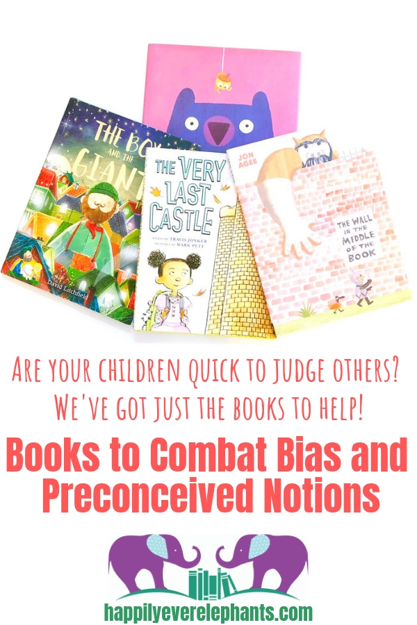 If your kids make quick judgments, try these amazing picture books to help combat bias and preconceived notions.jpg