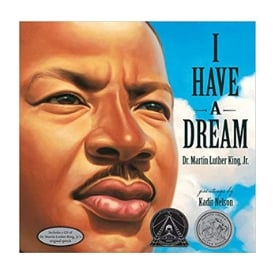 I have a dream picture books about Martin Luther King Jr.jpg