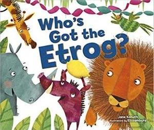 Jewish Children's Books, Who's Got the Etrog.jpg