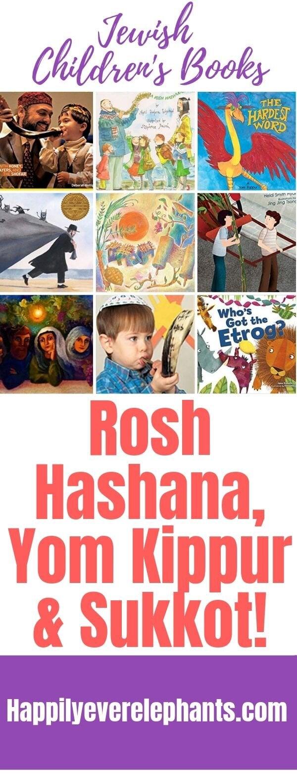 Jewish Children's Books About Rosh Hashana, Yom Kippur and Sukkot!!.jpg