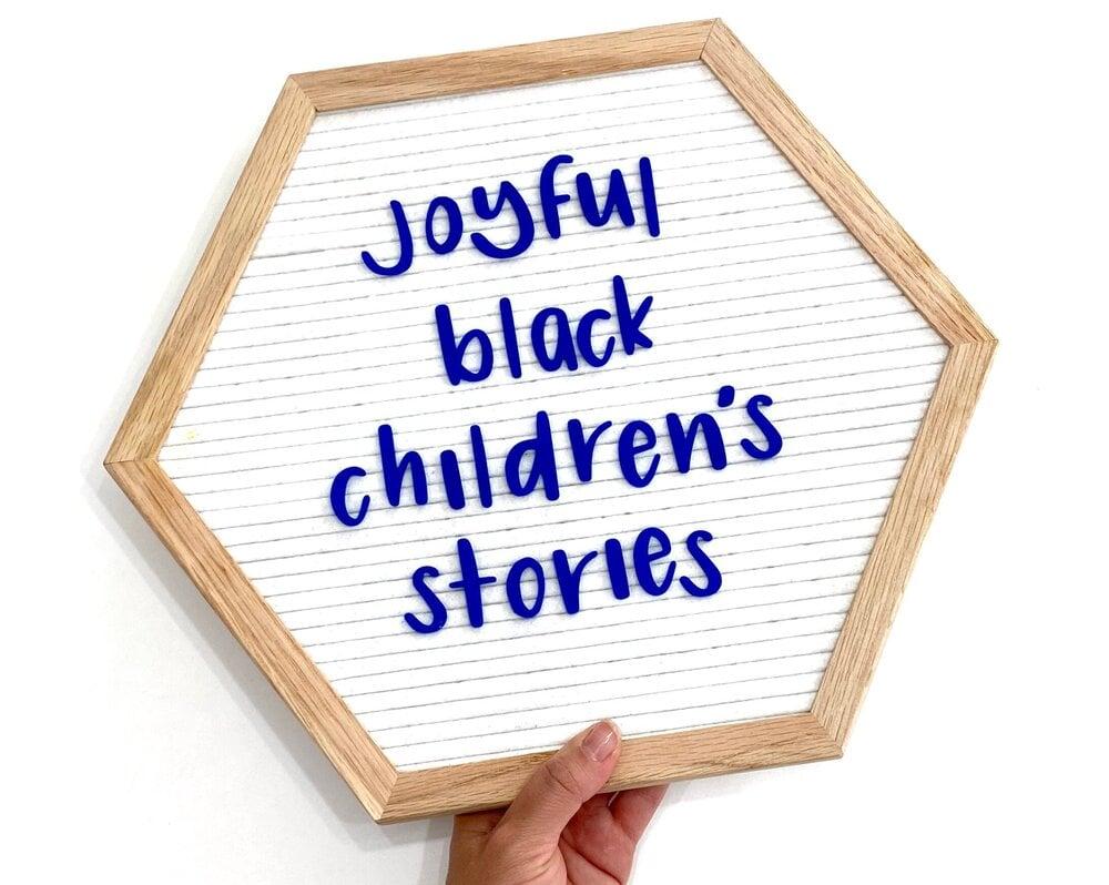 Joyful Black Children's Books.JPG